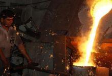 Turkey: Iron and non-ferrous metal exports reach $7.5B 2