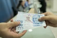 Turkey's minimum wage for 2021 3