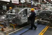 'Automotive City Sakarya' exported 172 thousand vehicles in 11 months 2