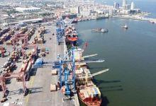 Turkey, Hong Kong ink maritime agreement 10