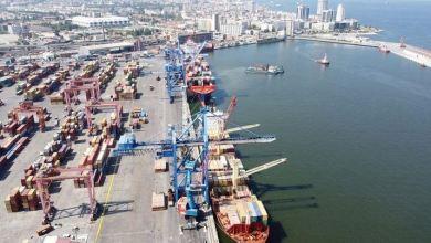 Turkey, Hong Kong ink maritime agreement 8