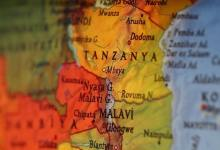 Turkish exporters willing to invest & manufacture in Tanzania 10