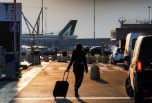 European neighbours shut doors to Britain amid alarm over new coronavirus strain 3