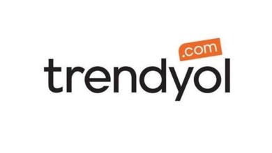 Trendyol supports SME's with ₺ 100 million through a new campaign 30