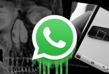 WhatsApp will stops supporting old phones on January 1 2021 3