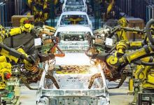 Turkey: Automotive production down 11% in 2020 2