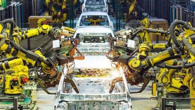 Turkey: Automotive production down 11% in 2020 25
