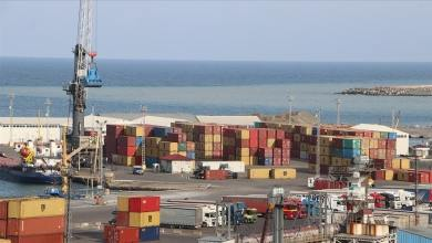 Turkey: Exports from the Black Sea to China increased by 40% last year 27