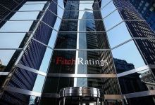 Turkey's growth rate to speed up in H2: Fitch 10