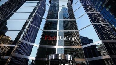 Turkey's growth rate to speed up in H2: Fitch 25