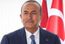 Top Turkish diplomat to visit Pakistan 3
