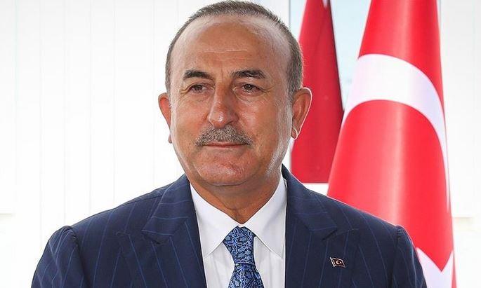 Top Turkish diplomat to visit Pakistan 1