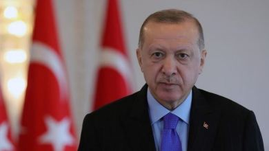Turkey to begin COVID-19 vaccine jabs by this weekend 25