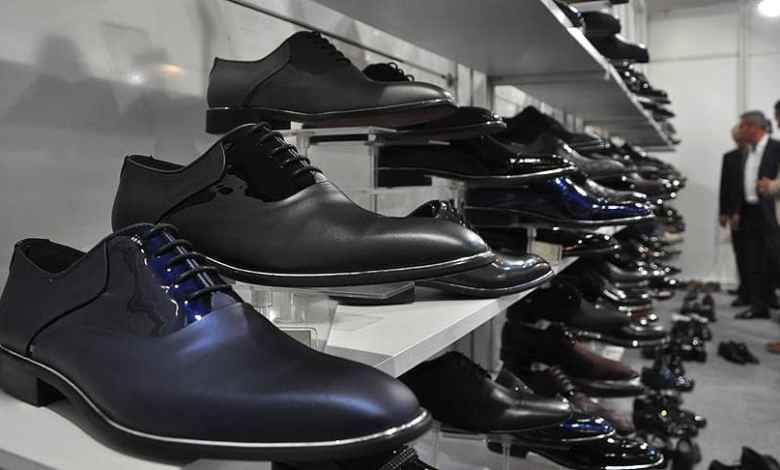 Turkey's shoe manufacturers exported 285 million pairs of shoes in 2020 1