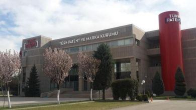 Turkey receives 170,000+ trademark applications in 2020 26