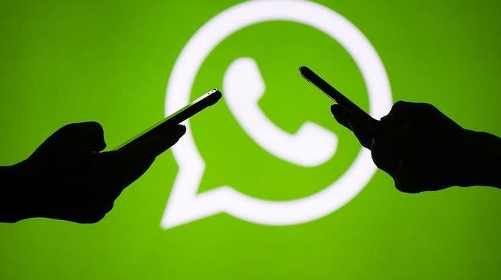 Turkey: Local messaging apps boom after WhatsApp update 1