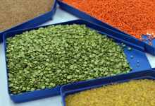 Cereals and pulses sector exports exceeded $7 billion for the first time in Turkey 3