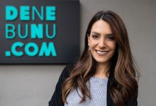 Denebunu received ₺6.5 million investment 11