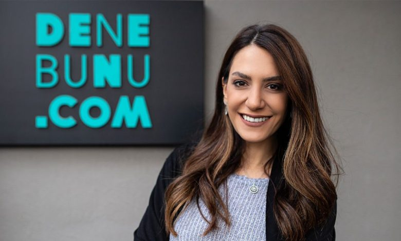 Denebunu received ₺6.5 million investment 1