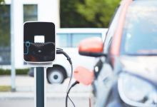 Shell to buy EV street-charging firm, ubitricity 11
