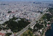Turkey: Nearly 1.5M houses sold in 2020 19