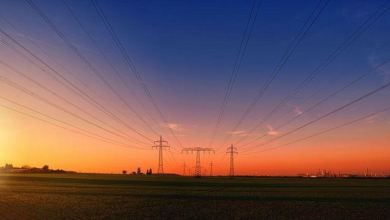 India to see largest energy demand of any country 25