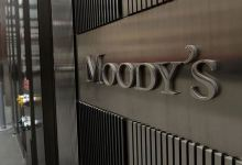 Moody's improves Turkey's growth rates for 2021 21