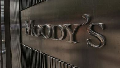Islamic finance assets in Turkey to double in 5 years: Moody's 9