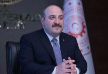 Turkey exports, donates 5,000 medical ventilators 2