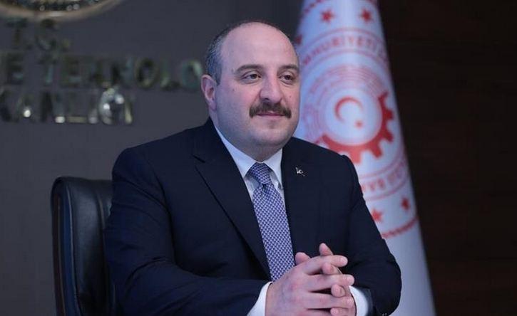 Turkey exports, donates 5,000 medical ventilators 1