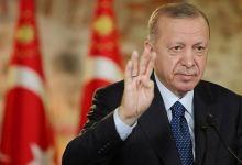 Turkey eyes becoming 10th largest global economy 2