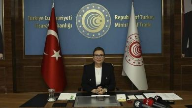 Turkey's specialized free zones to attract investments 4