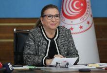 Turk Eximbank inks reinsurance deal with Austrian OeKB 2