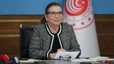 Turk Eximbank inks reinsurance deal with Austrian OeKB 7