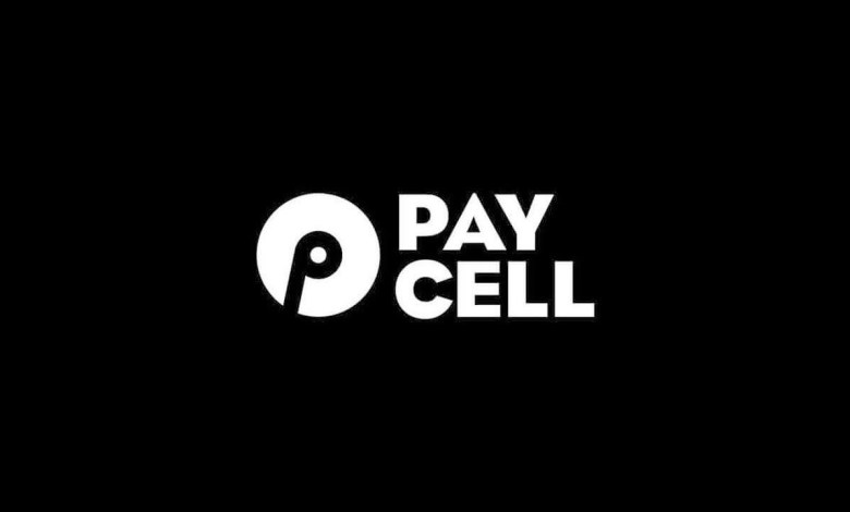 Cryptocurrency trading feature added To Turkcell's Paycell application 1