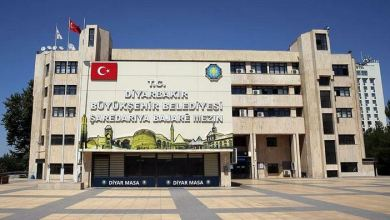 Turkey: Municipality to open course for 6 languages 8