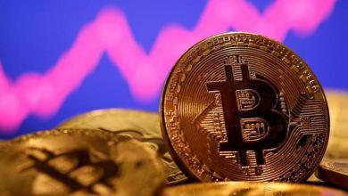 Bitcoin hits $1 trillion market cap, surges to fresh all-time peak 6
