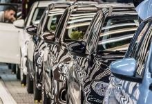 Turkey: Road motor vehicle registrations up in January 6