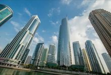 Dubai's free zone offers flexible price packages for new firms 10