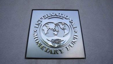 IMF welcomes Turkey's economic policy shift 6