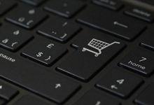 Turkey: E-commerce giant Trendyol appoints new head 11