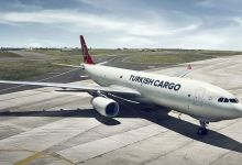 Turkish Cargo to hold webinar on sector's future 10