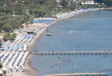 Tourism sector in Antalya is ready for the season 10
