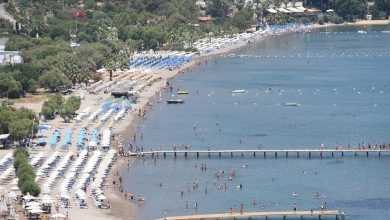 Tourism sector in Antalya is ready for the season 9