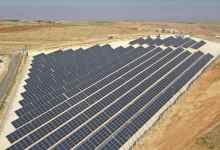 Gaziantep will get its energy from nature 11