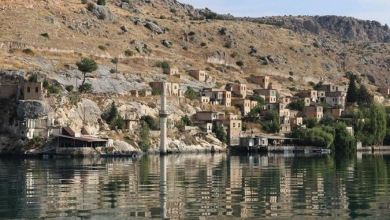 Quiet district in Turkey aims to attract more tourists 4