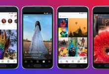 Facebook targets emerging markets with the launch of Instagram Lite in 170 countries 2