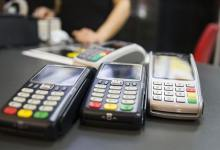 PTT offers POS services at no additional cost 2