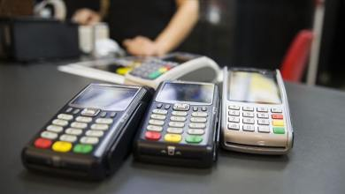 PTT offers POS services at no additional cost 29