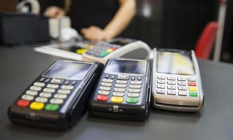 PTT offers POS services at no additional cost 1